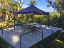 Commercial Real Estate for Sale in Ojochal, Puntarenas $569,000