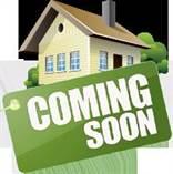 Homes for Sale in Woodstock, Ontario $529,888