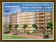Condos for Sale in Bancao-bancao, Puerto Princesa City, Palawan ₱5,749,523