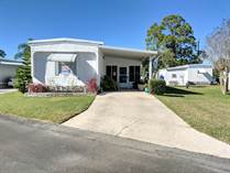 Homes Sold in Beacon Hill, Lakeland, Florida $19,900
