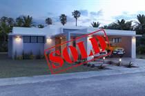 Homes Sold in Bo. Jobos, Isabela, Puerto Rico $195,000