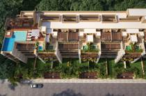 Condos for Sale in Playa del Carmen, Quintana Roo $249,980