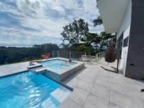 Homes for Sale in Tarcoles, Puntarenas $1,099,000