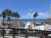 Homes for Sale in Aldea Thai, Playa del Carmen, Quintana Roo $425,000