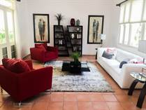 Homes for Rent/Lease in Dorado Beach East, Dorado, Puerto Rico $12,000 monthly