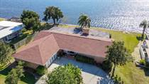 Homes for Sale in Dixie Shores, Crystal River, Florida $675,000