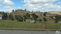 Lots and Land for Sale in Lake Elsinore, California $27,000