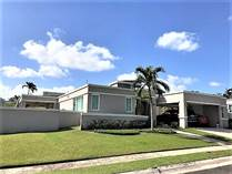 Homes for Sale in La Serrania, Caguas, Puerto Rico $255,000