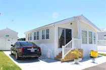 Homes for Sale in Rainbow Village Carefree Resort, Largo, Florida $34,485