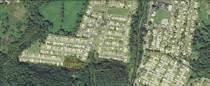 Homes for Sale in Borinquen Valley II, Caguas, Puerto Rico $195,000