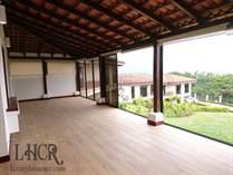 Homes for Sale in Alto Palomas, Santa Ana, San José $495,000