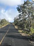 Lots and Land for Sale in Hawaii, OCEAN VIEW, Hawaii $9,500