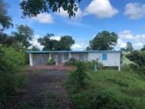 Homes for Sale in Bo. Mulas, Aguas Buenas, Puerto Rico $78,000