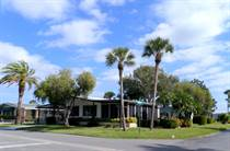 Homes for Sale in camelot east, Sarasota, Florida $89,900