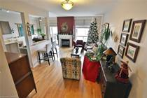 Homes Sold in Millcroft, Burlington, Ontario $699,000