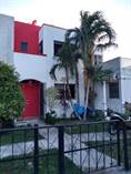 Homes for Sale in Playa del Carmen, Quintana Roo $72,500