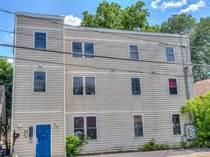 Multifamily Dwellings Sold in Stroudsburg Borough, Stroudsburg, Pennsylvania $425,000