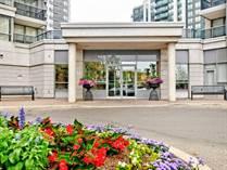 Condos for Sale in Vaughan, Ontario $849,000