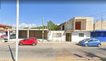 Homes for Sale in Luis Donaldo Colosio, Playa del Carmen, Quintana Roo $8,480,000