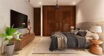 Homes for Sale in Col. Altabrisa, Merida, Yucatan $2,950,000