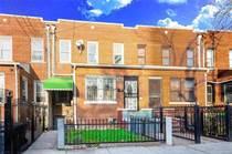 Multifamily Dwellings for Sale in Williamsbridge, Bronx, New York $659,000