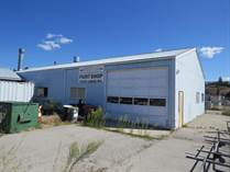 Commercial Real Estate for Sale in Summerland Rural, Summerland, British Columbia $8