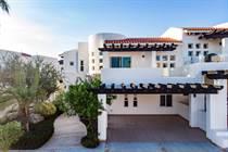 Homes for Sale in El Tezal, Cabo San Lucas, Baja California Sur $324,000