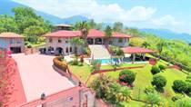 Homes for Sale in Ojochal, Puntarenas $1,395,000