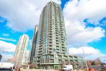 Condos for Sale in Mississauga, Ontario $549,900