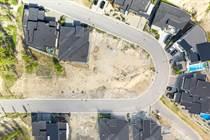 Lots and Land for Sale in McKinley Landing, Kelowna, British Columbia $399,000