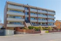 Homes for Sale in Oak Bay, Victoria, BC, British Columbia $589,000