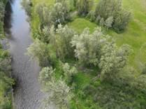 Homes for Sale in Arrow Creek, Creston, British Columbia $699,900