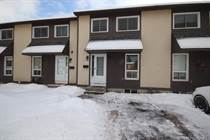 Homes for Sale in Barrhaven, Ottawa, Ontario $349,900