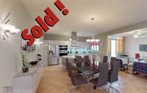 Homes Sold in Dorado Beach East, Dorado, Puerto Rico $1,350,000