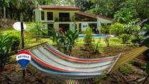 Homes for Sale in Esterillos, Puntarenas $419,000
