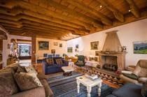 Homes for Sale in Los Frailes, San Miguel de Allende, Guanajuato $364,900