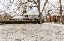 Homes for Sale in Corey Woods, Toledo, Ohio $249,900