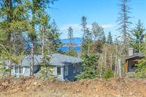 Homes for Sale in Nanoose Bay, British Columbia $279,900