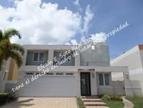 Homes for Sale in Paseo del Prado, Carolina, Puerto Rico $244,000