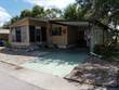 Homes for Sale in Hacienda Heights, Riverview, Florida $49,900