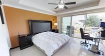 Homes for Sale in 5 de Diciembre, Puerto Vallarta, Jalisco $299,000