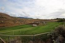 Homes for Sale in Savona, Kamloops, British Columbia $649,000