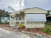 Homes Sold in River Forest, Titusville, Florida $29,900