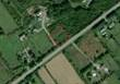 Lots and Land for Sale in Actons Corners, KEMPTVILLE, Ontario $70,000