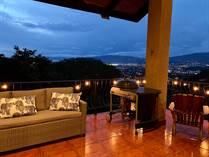 Homes for Sale in Rio Oro, Santa Ana, San José $475,000