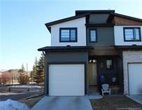 Condos for Sale in Lethbridge, Alberta $249,900