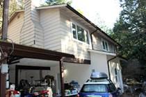 Homes for Sale in Metchosin, Victoria, British Columbia $549,900
