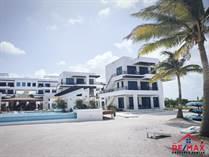 Condos for Sale in Caye Caulker North, Caye Caulker, Belize $306,750