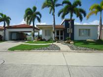 Homes for Sale in Sunrise, Palmas del Mar, Puerto Rico $365,000