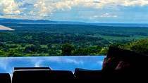 Homes for Sale in Ojochal, Puntarenas $995,900